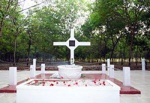 Long-Tan-memorial-5457142