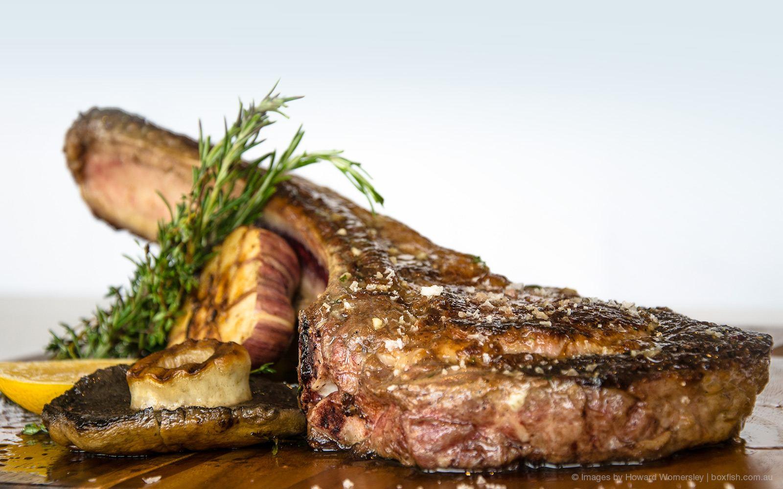 slider-1600x750-8583-steak2